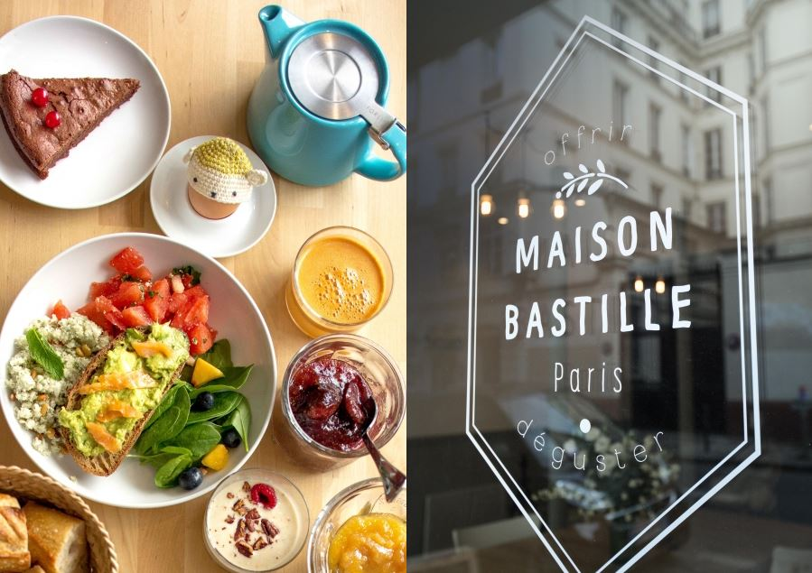 Maison-Bastille-Restaurant-Vegan-Paris