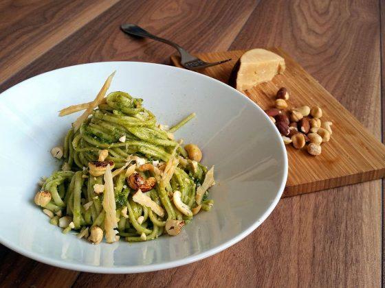 Superfood: le chou kale