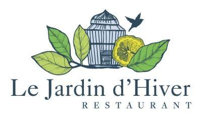 Le Menu Superfood By Le Jardin D Hiver Westin Paris Vendome