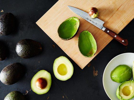 La provenance des aliments et l'importance d'une VRAIE production durable