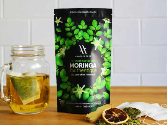 anothertree-moringa-pack-et-sachet-coton