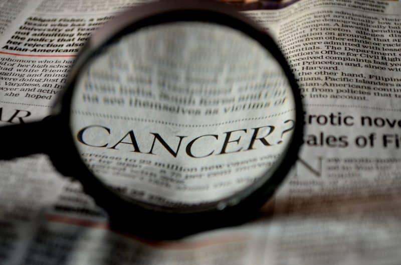 Moringa et cancer : quels bienfaits ?