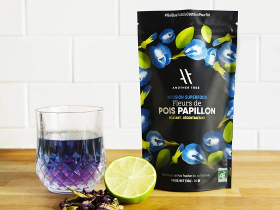202104_AT_pois-papillon infusion