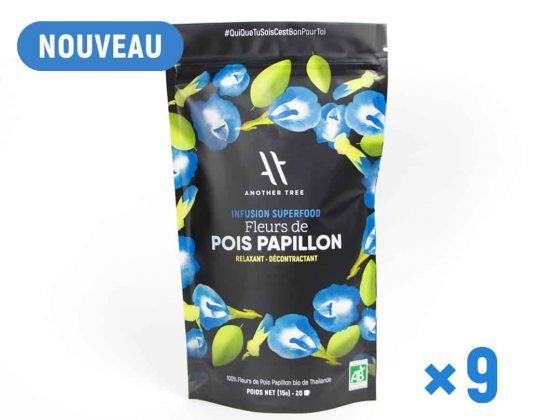20210607_AT_pois-papillon_x9